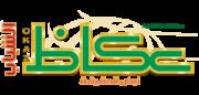 خالد الفيصل يطلع على مشروع مقر (أدبي )مكة ويوجه بالتنفيذ