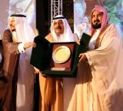 خادم الحرمين الشريفين الملك سلمان بن عبدالعزيز .. الإنسان والتاريخ