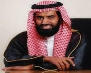 أدبي مكة يقدم تجارب ميدانية في اليوم العالمي للغة العربية