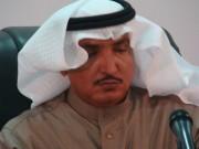 احتفائية نوعية بأدبي مكة في اليوم العالمي للغة العربية