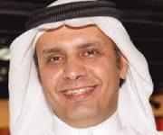 القاص عبدالله التعزي يفوز بجائزة نادي مكة الثقافي الأدبي في دورتها الثالثة